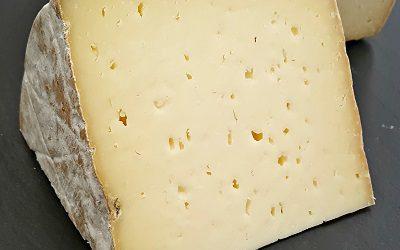 Kentucky Rose Cheese